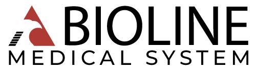 Bioline Medical System Logo